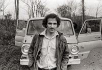 Maine, 1969